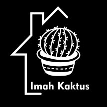 Logo Imahkaktus