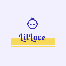 Logo LilLove Store