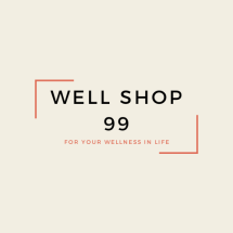 Logo Well Shop 99