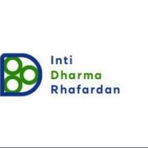 Logo Inti Dharma Rhafardan