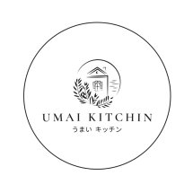 Logo UMAI KITCHIN