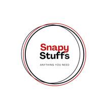 Logo snapystuffs
