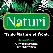 Logo Naturilon