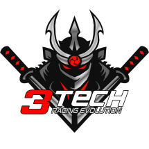 3Tech Official Brand