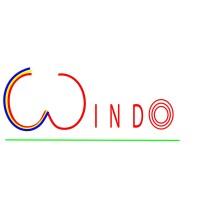 Logo WINDO 2020