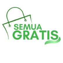 Logo Semua Gratis