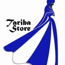 Logo taribastore