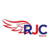 Logo Rajawali Jaya Citi Store