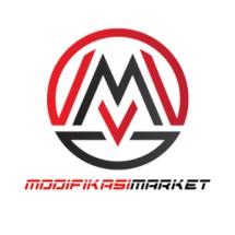 logo_modifikasimarket