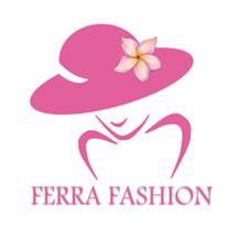 Logo Ferra Fashion