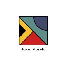 Logo JaketStoreId