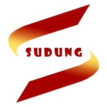 Logo sudung