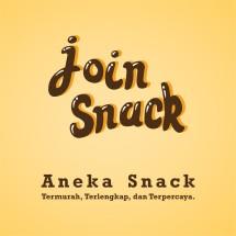 Logo Join Snack