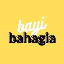 bayibahagiaofficialstore Brand