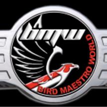 Logo bmwmasterbirdshop