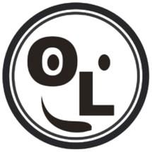 Logo Toko Onlyshope