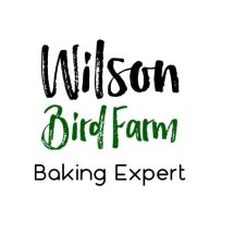Logo Wilson Bird Farm