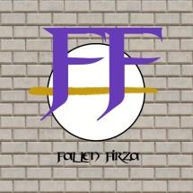 Logo Fallen Firza