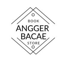 Logo Toko Angger Bacae