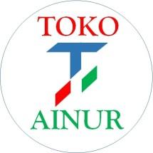 Logo Toko Ainur