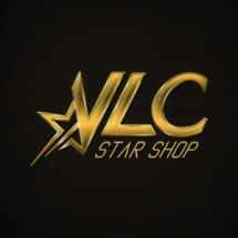Logo VLC Star Shop