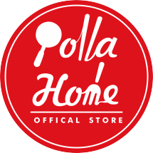 Logo Ollahom Official Store
