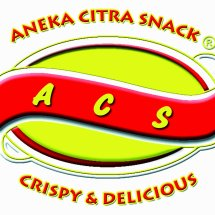 ACS Official Brand