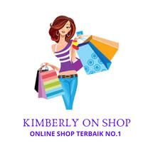 Logo KimberlyOnShop