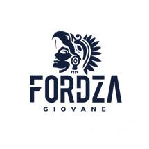 Logo FORDZA Shop