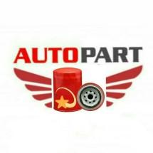 Logo TOKO AUTOPART