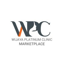 Logo Wijaya platinum official