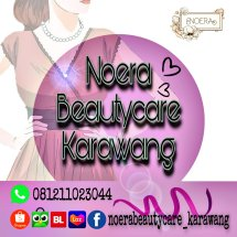 Logo noerabeautycare_karawang
