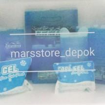 Logo marsstore_depok
