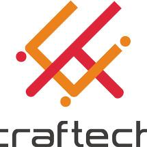 Logo Craftech