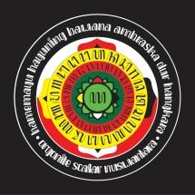 Logo Orgonite Scalar