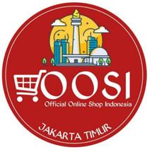 Logo dony.shop