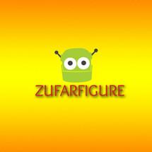 Logo Zufarfigure