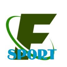 Logo Fani sport