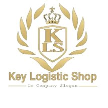 Logo Key_Logistic_Shop