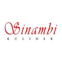 Logo Sinambi Kuliner