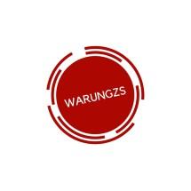 Logo warung zs