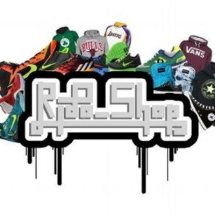Logo ridoshop 9