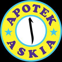 Logo ASKIA Apt