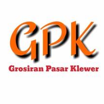 Logo GROSIRAN PASAR KLEWER