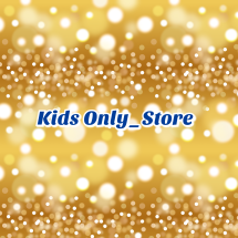 Logo Kids only_store