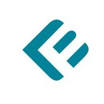 Logo elektropedia