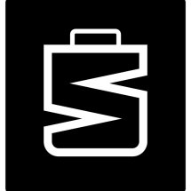 Logo Sunsea Shop