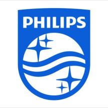 Logo Philips e-Store