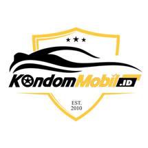 Logo Kondom Mobil