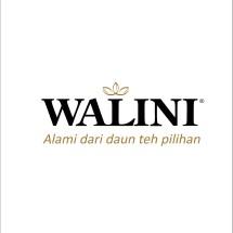 logo_pabrik-walini